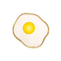 Egg Rug Egg Rug Seletti
