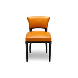 Felidae 椅子 Felidae chair