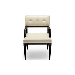 Resplendent 椅子 Resplendent chair 艾米萨默维尔 Amy Somerville品牌  设计师