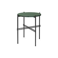 TS咖啡桌 TS Table 古比
