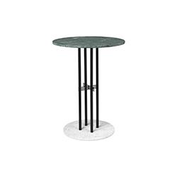 TS圆柱吧台 TS Column Bar Table