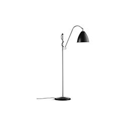 罗伯特·达德利·贝斯特 Robert Dudley Best| 贝斯特莱特BL3&BL4落地灯 Bestlite BL3 & BL4 Floor lamp