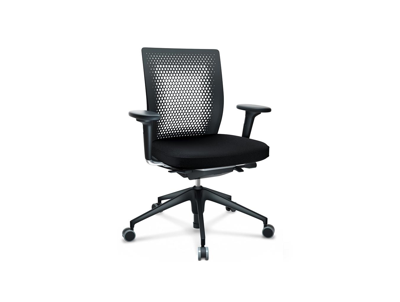ID Air 职员椅