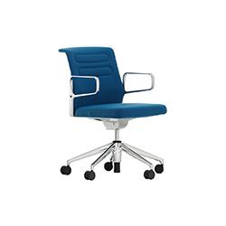 AC 5 会议椅 AC 5 Studio 维特拉