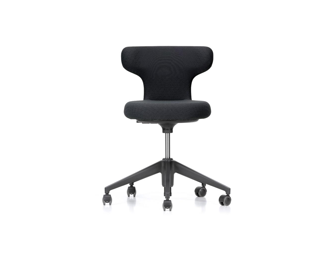 办公椅|职员椅|创意家具|现代家居|时尚家具|设计师家具|定制家具|实木家具|Pivot 职员椅