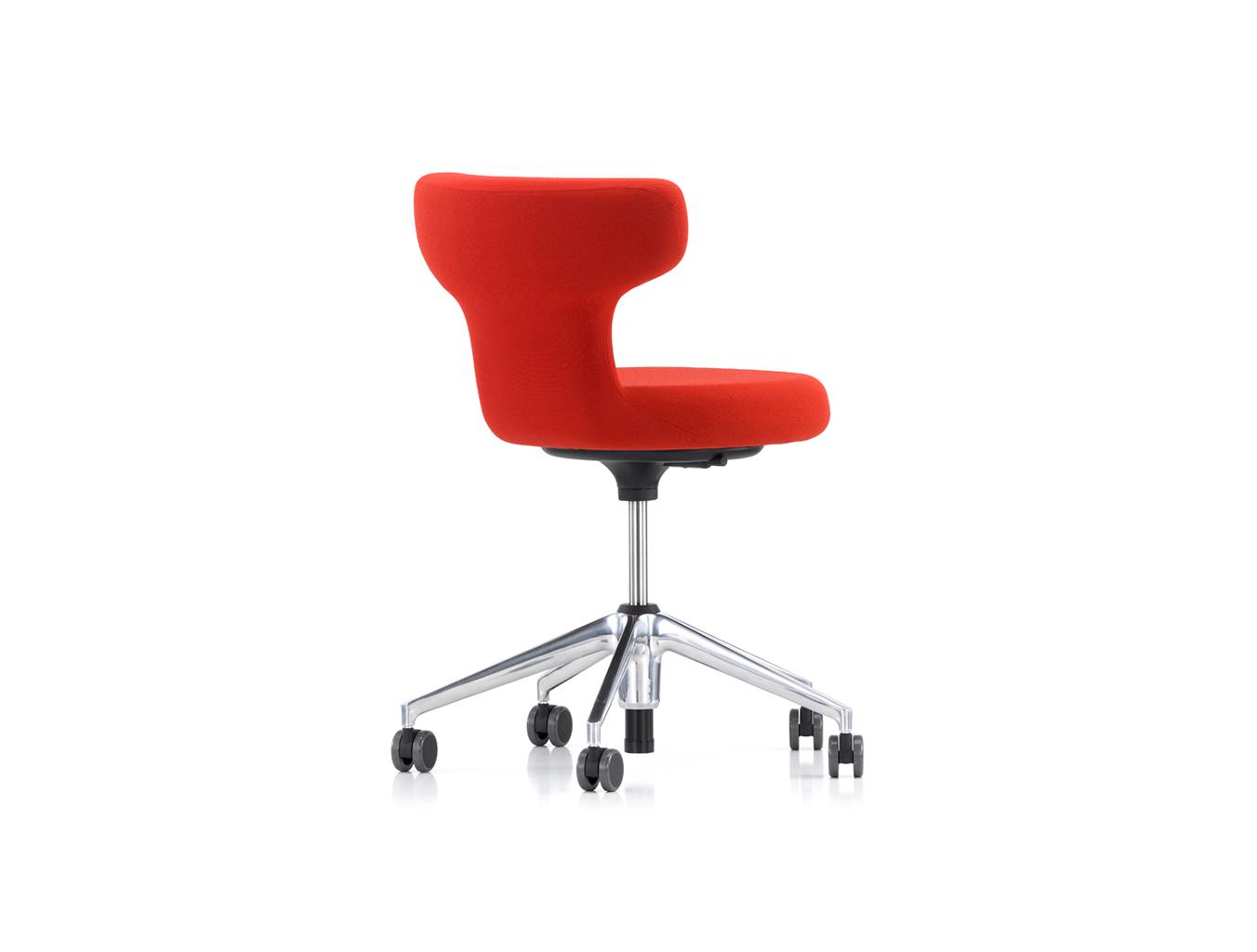 Pivot 职员椅