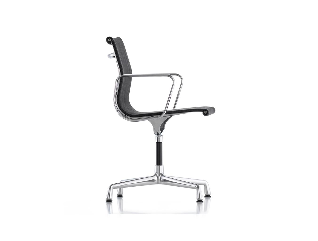 办公椅|会议椅|创意家具|现代家居|时尚家具|设计师家具|定制家具|实木家具|EA 104 会议椅