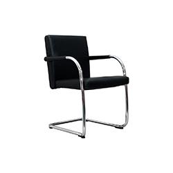 Visasoft 会议椅 Visasoft 维特拉