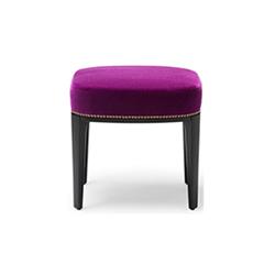 babo 凳子 babo stool