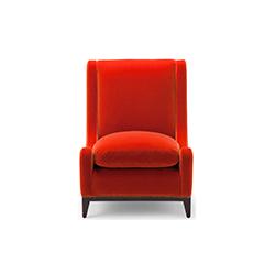 sloop 椅子 sloop chair