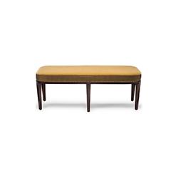 babo 板凳 babo bench 艾米萨默维尔 Amy Somerville品牌  设计师