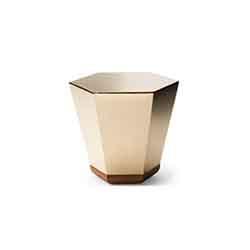 antern 茶几 antern tea table