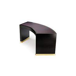 azimuth desk 桌子 azimuth desk table 艾米萨默维尔 Amy Somerville品牌  设计师