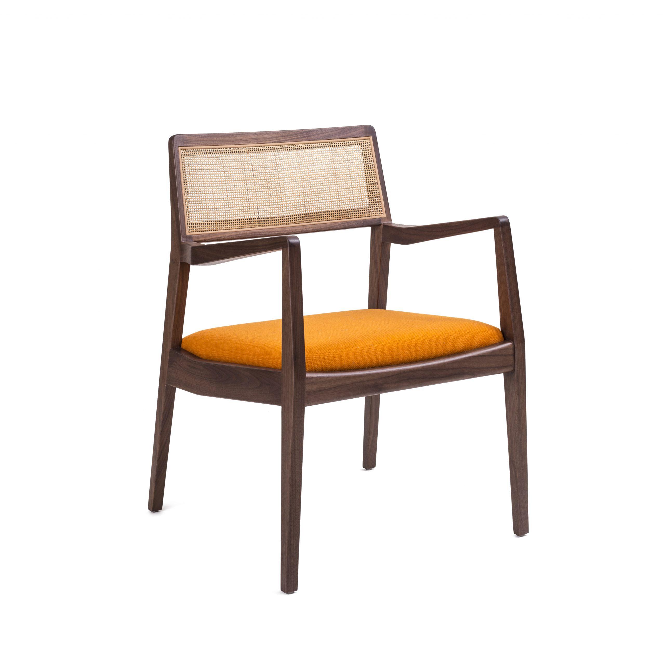 坐具|餐椅|创意家具|现代家居|时尚家具|设计师家具|定制家具|实木家具|risom 椅子