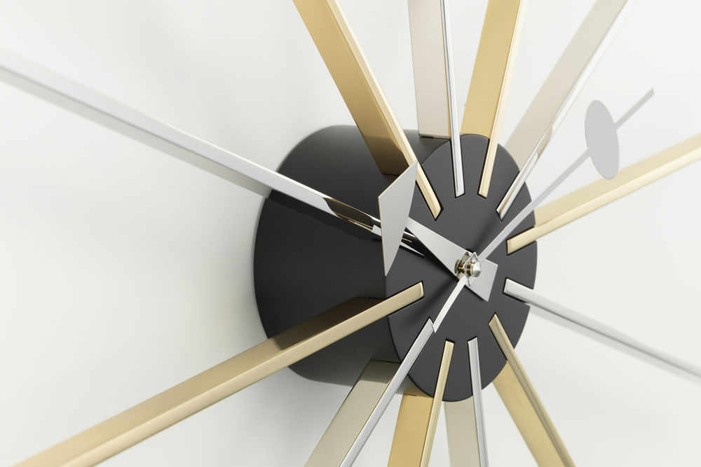 附件|钟表|创意家具|现代家居|时尚家具|设计师家具|定制家具|实木家具|挂钟-星钟