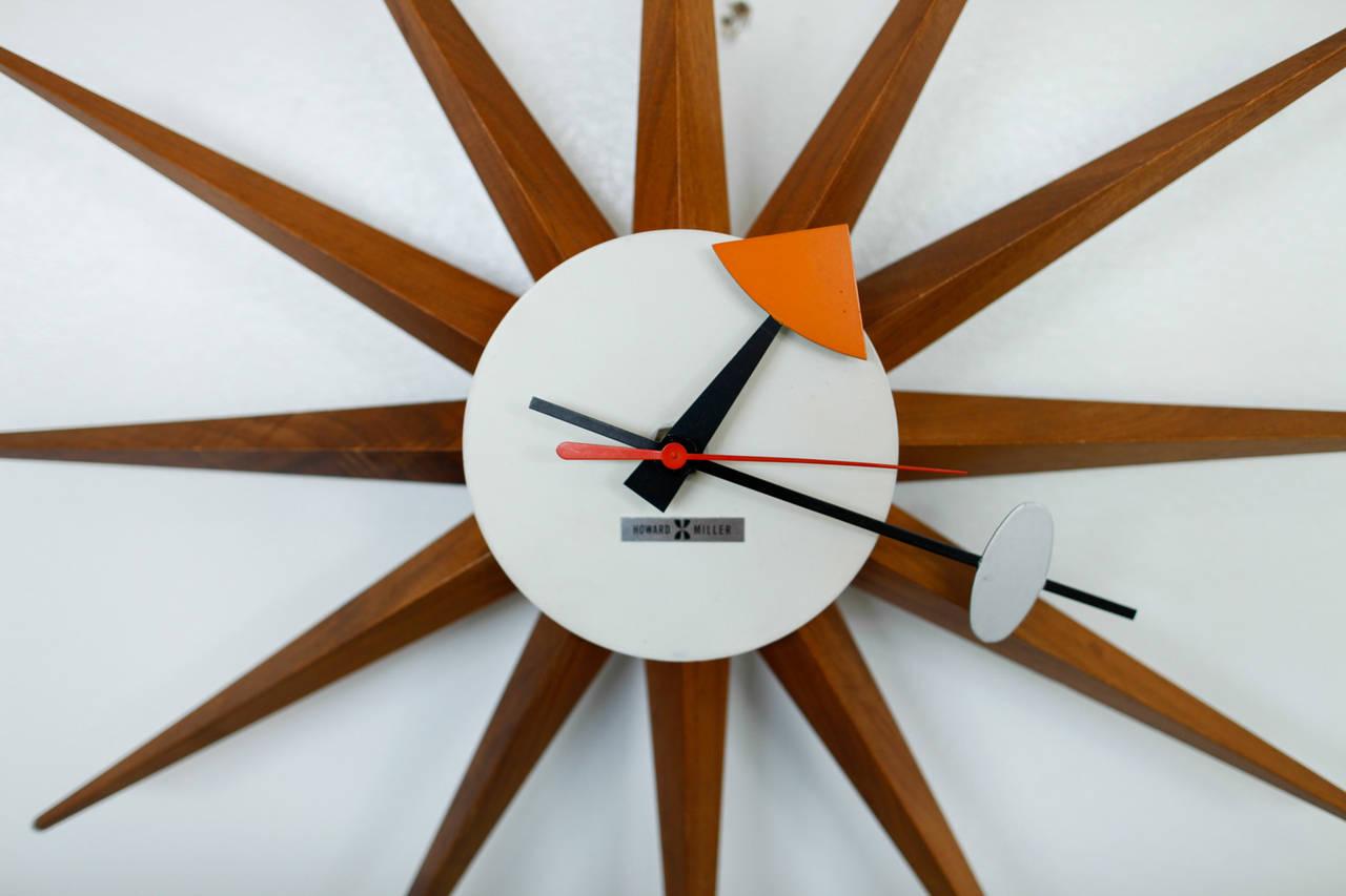 附件|钟表|创意家具|现代家居|时尚家具|设计师家具|定制家具|实木家具|挂钟 - 森伯斯特时钟