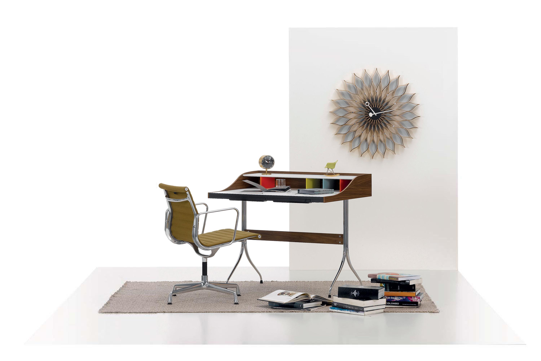 附件|钟表|创意家具|现代家居|时尚家具|设计师家具|定制家具|实木家具|挂钟 - 向日葵时钟