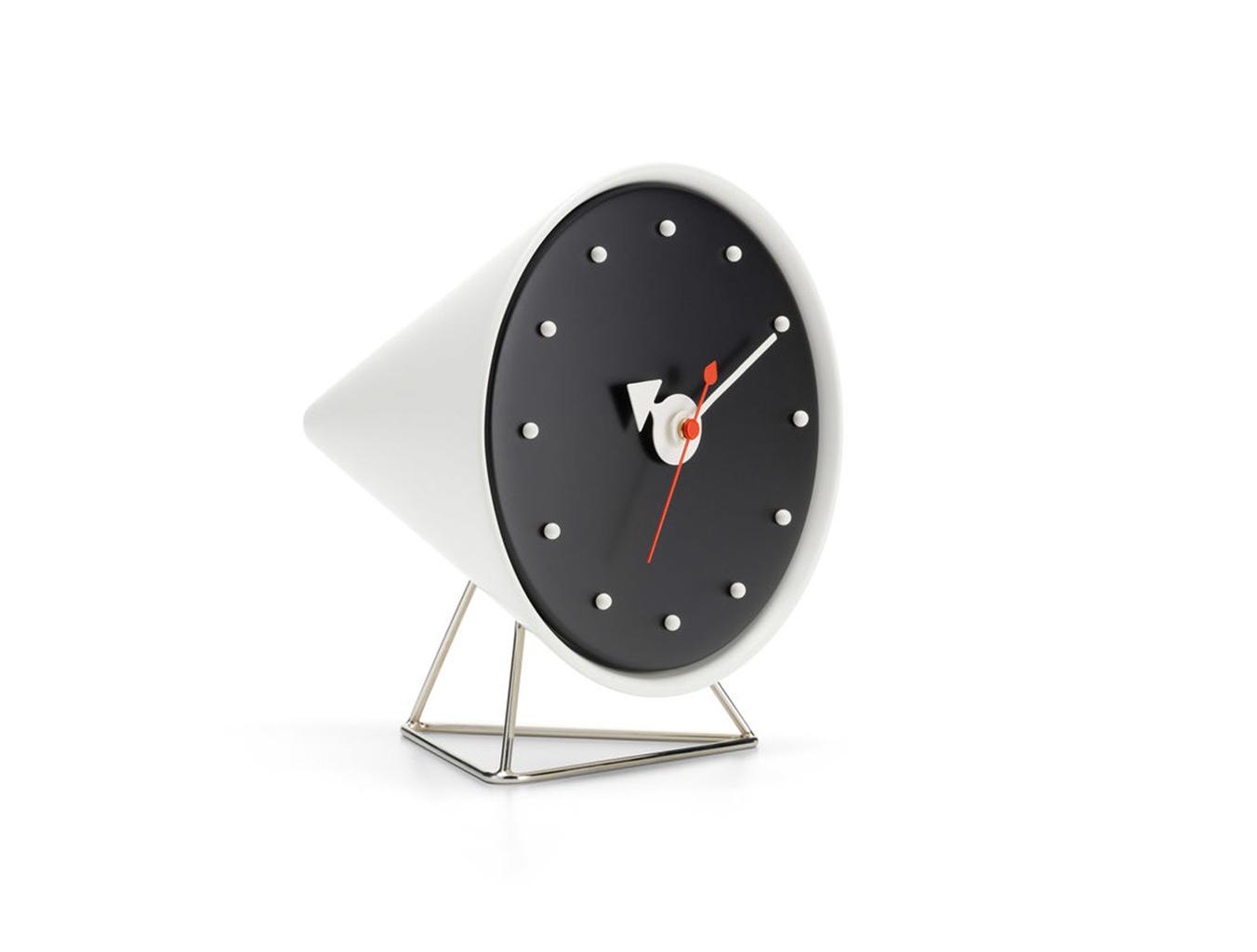 附件|钟表|创意家具|现代家居|时尚家具|设计师家具|定制家具|实木家具|台钟
