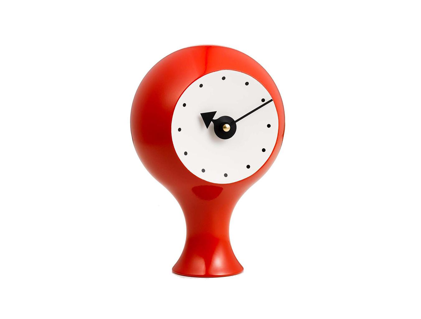 附件 钟表 创意家具 现代家居 时尚家具 设计师家具 定制家具 实木家具 陶瓷钟