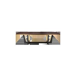 轻奢风格餐桌H21