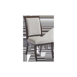 新美式餐椅H30