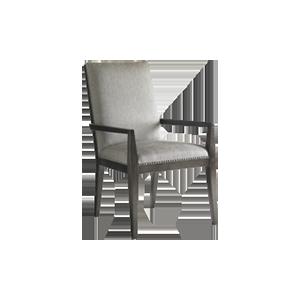 新美式餐椅H32