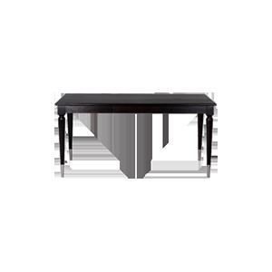 新中式餐桌H28