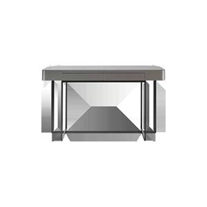 轻奢风格书桌H14