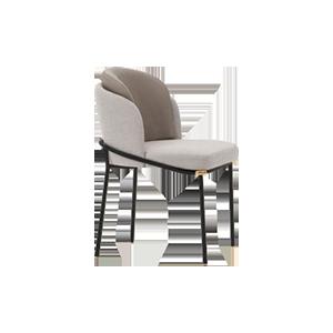 优选轻奢餐椅H54