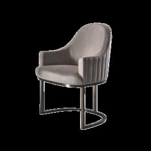 优选轻奢餐椅H56