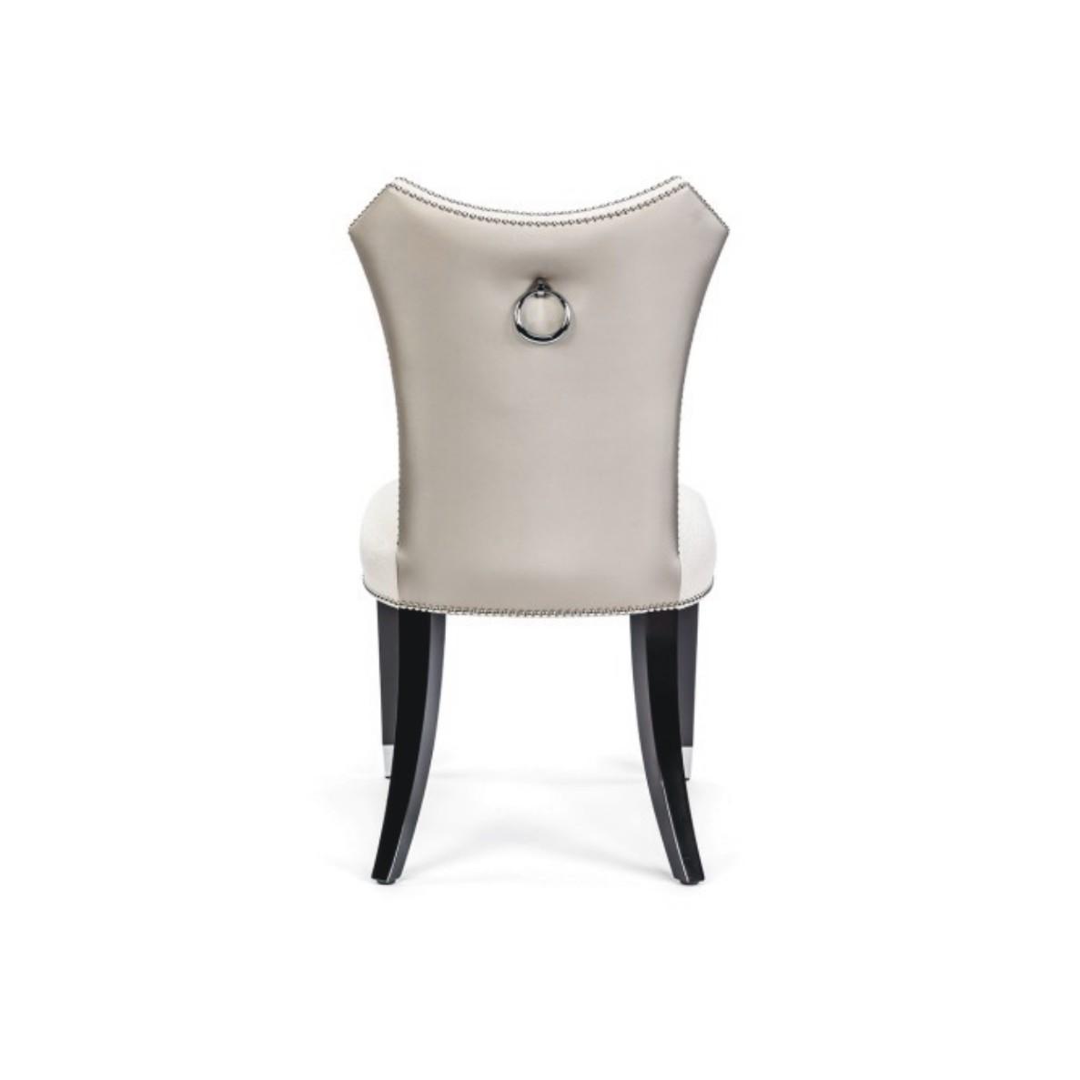 书房|书椅|创意家具|现代家居|时尚家具|设计师家具|优选新美式餐椅H58