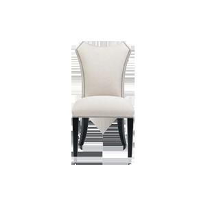 优选新美式餐椅H58