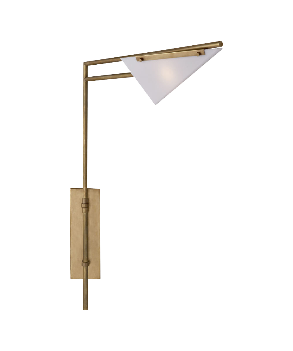 灯饰|壁灯|创意家具|现代家居|时尚家具|设计师家具|定制家具|实木家具|Forma摆臂壁灯
