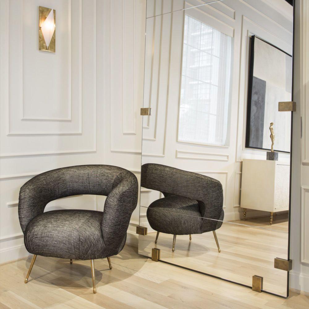 灯饰|壁灯|创意家具|现代家居|时尚家具|设计师家具|定制家具|实木家具|Forma壁灯