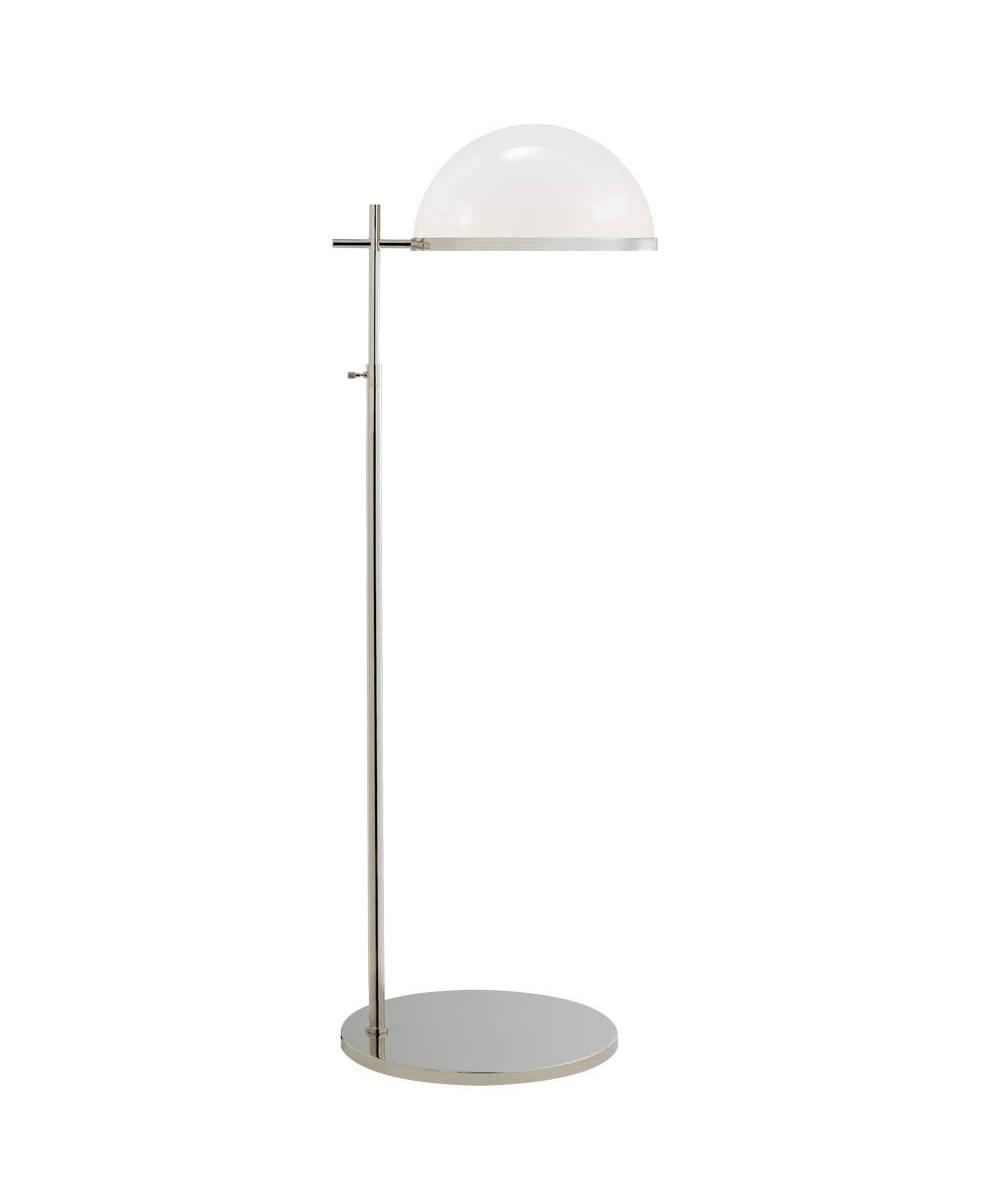 灯饰|落地灯|创意家具|现代家居|时尚家具|设计师家具|定制家具|实木家具|Dulcet中型药房灯