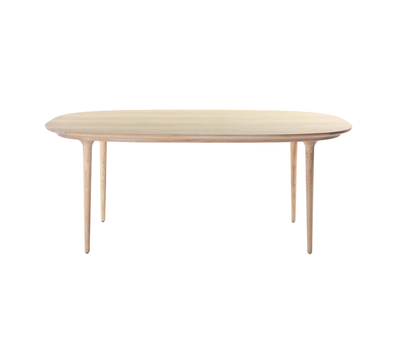 桌几|餐桌|创意家具|现代家居|时尚家具|设计师家具|定制家具|实木家具|露娜 餐桌