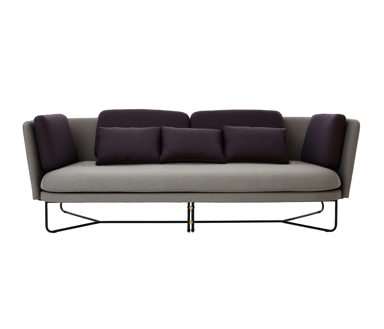 坐具|沙发|创意家具|现代家居|时尚家具|设计师家具|定制家具|实木家具|Chillax 沙发