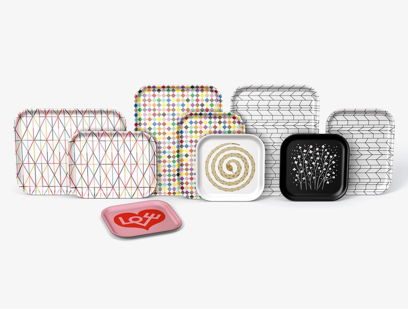 办公辅件|杂物盒/架|创意家具|现代家居|时尚家具|设计师家具|定制家具|实木家具|经典托盘