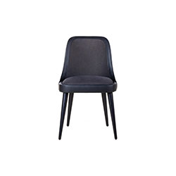 Lavalф╓╦О╣╔рн Laval Leather Chair OEO Studio OEO Studio