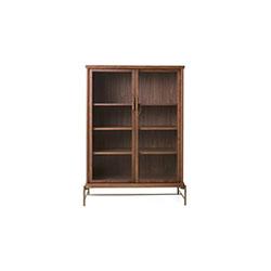Dowry 酒柜 Dowry Cabinet 恒星