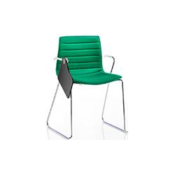Catifa 46 培训椅 Catifa 46 arper arper品牌 Lievore Altherr Molina 设计师