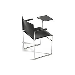 斯特西办公椅/培训椅 Stacy arper arper品牌 Lievore Altherr Molina 设计师