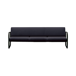Arcos 休闲椅/沙发 Arcos arper arper品牌 Lievore Altherr Molina 设计师