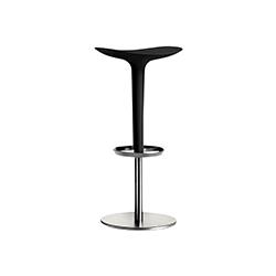Babar 吧椅/吧台椅 Babar | 1753 arper arper品牌 Simon Pengelly 设计师