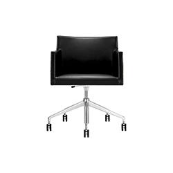 Masai 洽谈椅/办公椅 Masai arper arper品牌 Lievore Altherr Molina 设计师