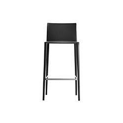 Norma 吧椅 Norma arper arper品牌 Lievore Altherr Molina 设计师