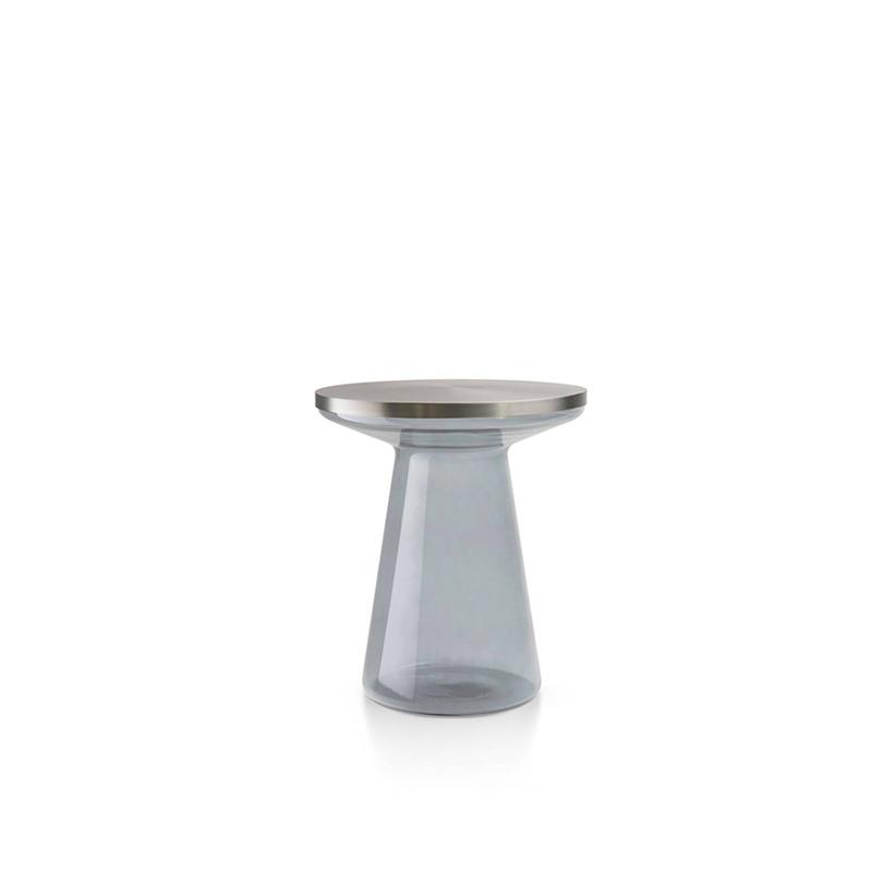 客厅|茶几/边几|创意家具|现代家居|时尚家具|设计师家具|手工玻璃小茶几