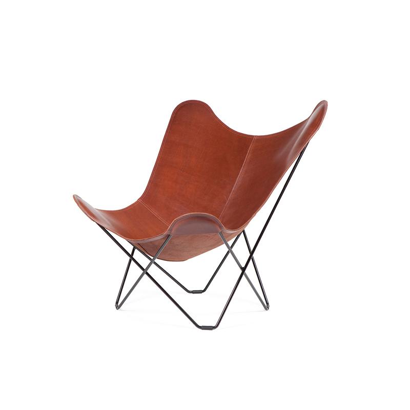 客厅|休闲椅|创意家具|现代家居|时尚家具|设计师家具|休闲帆布真皮沙发蝴蝶椅