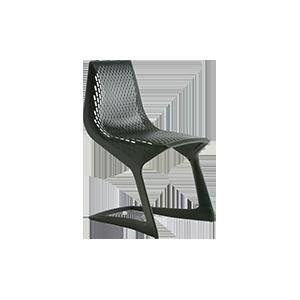 创意时尚餐椅