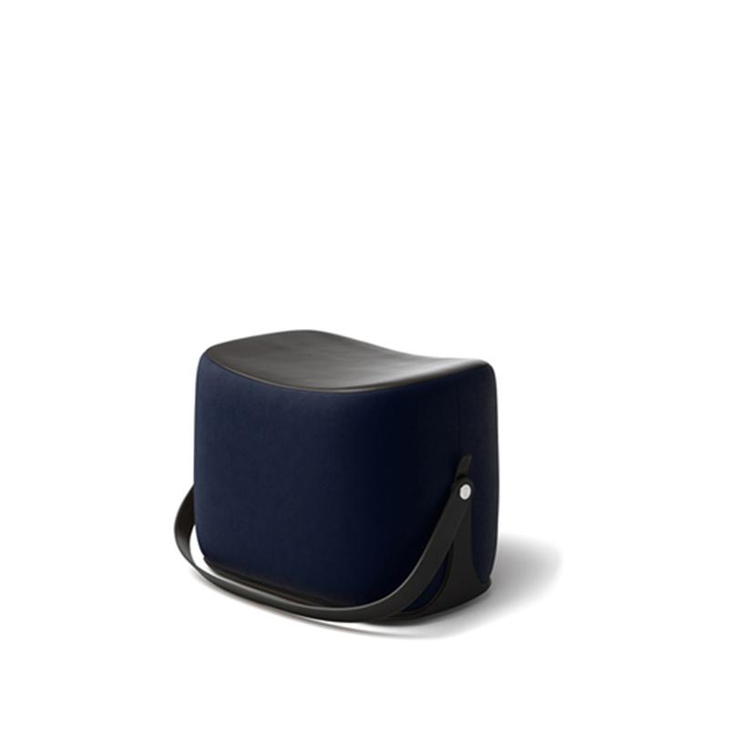 客厅|矮凳|创意家具|现代家居|时尚家具|设计师家具|便携式手提马鞍矮凳